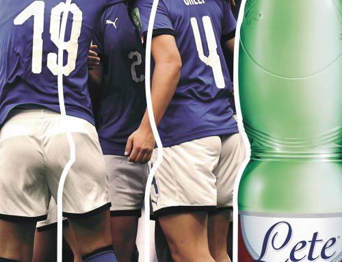 Nazionale di Calcio Italiana Femminile